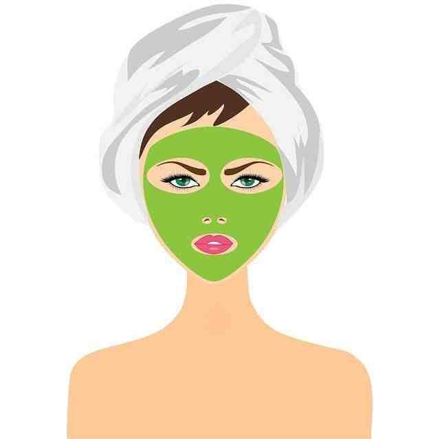 Quel est le meilleur masque hydratant visage ?